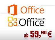 Office Programme