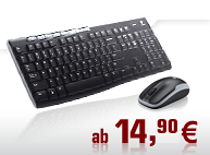 Tastatur/Maus