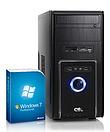 PC - CSL Speed 4591Pro (Core i5)