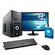 PC - CSL Sprint Vision 6467Pro