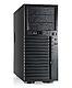 CSL Server 6000