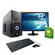 PC - CSL Speed Vision H7502