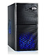 PC - CSL Sprint 5867 (Quad)