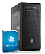 PC - CSL Speed 4884Pro (Core i7)