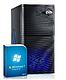 PC - CSL Speed 4637Pro (Core i5)