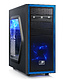 PC - CSL Speed 4665 (Core i5) - Special Edition