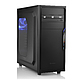 PC - CSL Speed 4899 (Core i7) - Special Edition