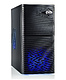 PC - CSL Speed 4355 (Core i3)