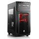 PC - CSL Speed 4366 (Core i3)