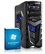 PC - CSL Speed 4913Pro (Core i7)