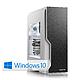 PC - CSL Speed X4916 (Core i7)
