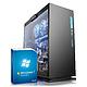 PC - CSL Speed 4918Pro (Core i7)