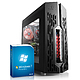 PC - CSL Speed 4904Pro (Core i7)