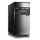 PC - CSL Speed 4367 (Core i3)
