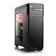 PC - CSL Speed 4941 (Core i7) - Special Edition