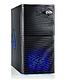 PC - CSL Sprint 5702 (Dual)