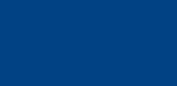 CSL-Logo