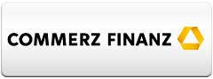 CommerzFinanz Finanzierung