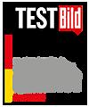 TESTBILD Beste Service Qualität Siegel 2016/17